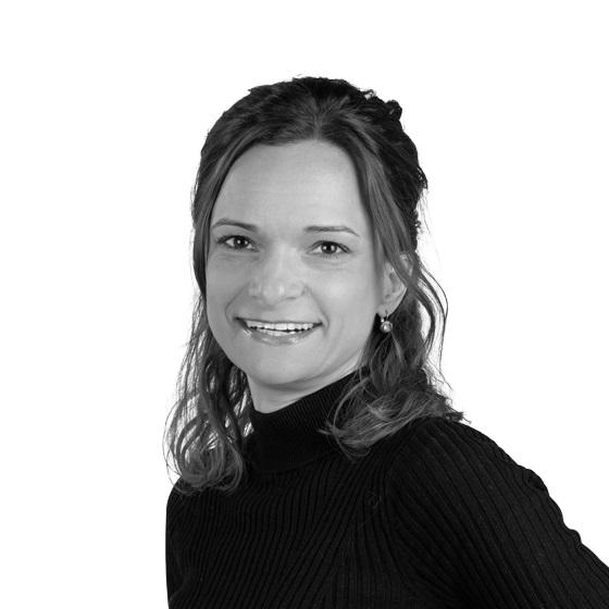 Freelance tekstschrijver Wendy Leemburg